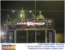 Sexta de Carnaval Aracati 09.02.18-8
