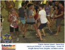 Sexta de Carnaval Aracati 09.02.18-9
