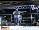 Terça de Carnaval Aracati 13.02.18