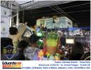 Terça de Carnaval Aracati 13.02.18-239