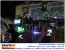 Terça de Carnaval Aracati 13.02.18-240