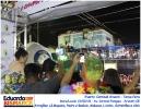 Terça de Carnaval Aracati 13.02.18-241