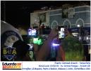 Terça de Carnaval Aracati 13.02.18-242