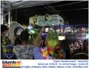 Terça de Carnaval Aracati 13.02.18-243