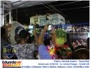 Terça de Carnaval Aracati 13.02.18-244