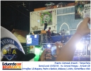 Terça de Carnaval Aracati 13.02.18-245