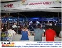 Terça de Carnaval Aracati 13.02.18-246