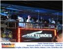 Terça de Carnaval Aracati 13.02.18-247