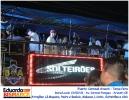 Terça de Carnaval Aracati 13.02.18-248