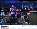 Terça de Carnaval Aracati 13.02.18-249