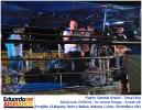 Terça de Carnaval Aracati 13.02.18-250