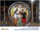 Fest Verão Canoa 13.01.18-11