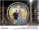 Fest Verão Canoa 13.01.18-12