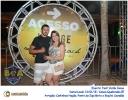 Fest Verão Canoa 13.01.18-13