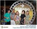 Fest Verão Canoa 13.01.18-18