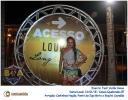 Fest Verão Canoa 13.01.18-19