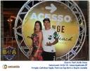 Fest Verão Canoa 13.01.18-24
