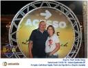 Fest Verão Canoa 13.01.18-27