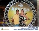 Fest Verão Canoa 13.01.18