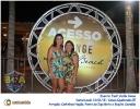 Fest Verão Canoa 13.01.18-2