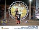 Fest Verão Canoa 13.01.18-4