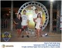 Fest Verão Canoa 13.01.18-5