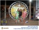 Fest Verão Canoa 13.01.18-6