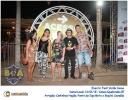 Fest Verão Canoa 13.01.18-7