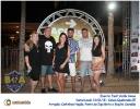 Fest Verão Canoa 13.01.18-9
