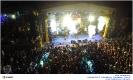 Fest Verao Canoa 20.01.18-10
