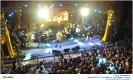 Fest Verao Canoa 20.01.18-12