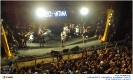 Fest Verao Canoa 20.01.18-14