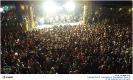 Fest Verao Canoa 20.01.18-15