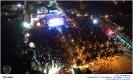 Fest Verao Canoa 20.01.18-1