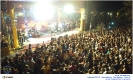 Fest Verao Canoa 20.01.18-20