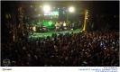 Fest Verao Canoa 20.01.18-24