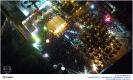 Fest Verao Canoa 20.01.18-4