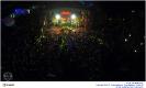 Fest Verao Canoa 20.01.18-7