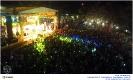 Fest Verao Canoa 20.01.18-8