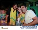 Léo Santana no Limofolia 14.01.18