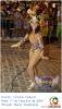 Carnaval Cultural 17.02.15-10