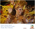 Carnaval Cultural 17.02.15-11