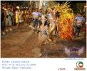 Carnaval Cultural 17.02.15-12