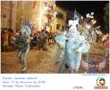 Carnaval Cultural 17.02.15-13
