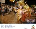 Carnaval Cultural 17.02.15-15