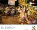 Carnaval Cultural 17.02.15-16