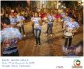 Carnaval Cultural 17.02.15-17