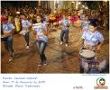 Carnaval Cultural 17.02.15-18