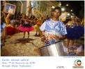 Carnaval Cultural 17.02.15-19