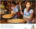 Carnaval Cultural 17.02.15-20